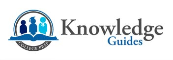 Knowledge Guides Logo