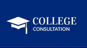 bg-tile-college