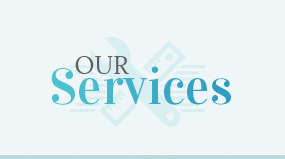 bg-tile-services